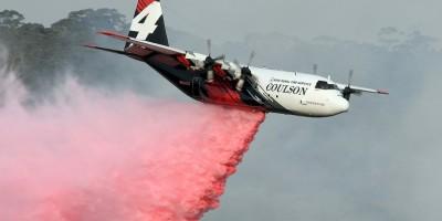 feux-en-australie-les-enqueteurs-sur-le-site-du-crash-qui-a-tue-trois-pompiers-americains