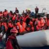 l-ong-allemande-lifeline-a-salvini-quot-ce-sont-des-humains-que-nous-sauvons-quot