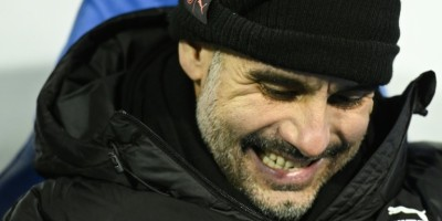guardiola-to-stick-with-city-despite-ban-reports