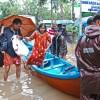 inde-plus-de-320-morts-dans-les-inondations-au-kerala