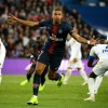 mbappe-scores-again-as-psg-thrash-amiens-for-perfect-10