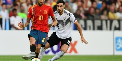 arsenal-close-to-capturing-real-s-ceballos-on-loan-reports