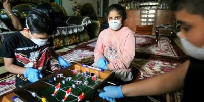 coronavirus-couvre-feu-total-en-irak-jusqu-au-28-mars