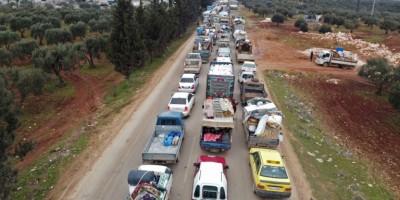 assaut-du-regime-syrien-a-idleb-plus-de-800-000-deplaces-depuis-decembre