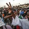 Annonce attendue au Soudan d'un Conseil civil par les meneurs de la contestation