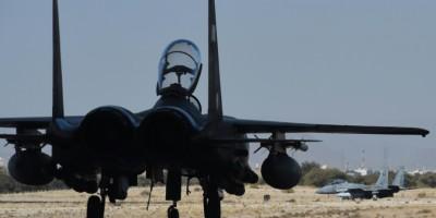 yemen-crash-d-un-avion-de-combat-saoudien-la-rebellion-dit-l-avoir-abattu