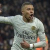 Kylian Mbappe has been the standout in PSG\'s run to the title with Neymar again injured at a crunch point in the campaign