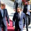 le-prince-william-arrive-en-jordanie-premiere-etape-d-une-tournee-au-proche-orient