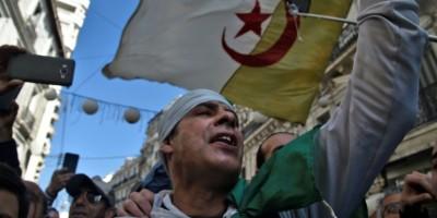 algerie-mobilisation-populaire-une-semaine-avant-le-1er-anniversaire-du-quot-hirak-quot