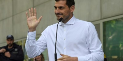 casillas-to-end-playing-career-says-porto-president