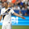 zlatan-vows-to-break-every-record-in-mls-this-season