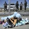 migrants-aux-etats-unis-les-retrouvailles-se-font-attendre