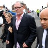 ex-england-footballer-gascoigne-charged-with-sexual-assault