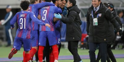 late-leandro-stunner-breaks-perth-hearts-on-asian-debut