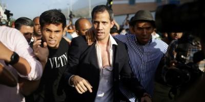l-opposant-juan-guaido-de-retour-au-venezuela-apres-sa-tournee-internationale