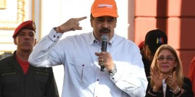 le-president-venezuelien-maduro-inculpe-de-quot-narco-terrorisme-quot-aux-etats-unis