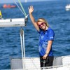 british-golden-globe-sailor-goodall-in-chile-after-rescue-at-sea
