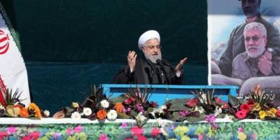 iran-foule-immense-pour-le-41e-anniversaire-de-la-revolution-islamique