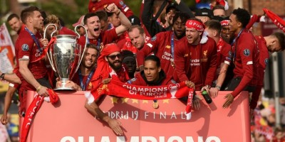 bt-sport-retains-champions-league-rights-in-blockbuster-deal