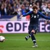 Loew defiant as Griezmann double sinks 'very good' Germany