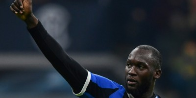lukaku-says-split-from-man-utd-was-right-decision