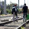 des-juges-americains-denoncent-les-pressions-pour-accelerer-les-expulsions-de-migrants
