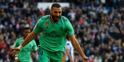 benzema-delivers-again-as-madrid-cruise-past-espanyol