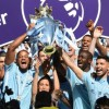 Captain Vincent Kompany says this time Manchester City have the hunger to keep hold of the Premier League trophy.