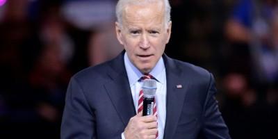 joe-biden-d-ex-grand-favori-des-primaires-democrates-a-candidat-en-danger
