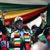 attentat-au-zimbabwe-quot-rien-n-empechera-les-elections-quot-affirme-un-vice-president