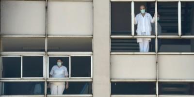 coronavirus-nombre-record-de-morts-en-un-jour-en-espagne-boris-johnson-contamine