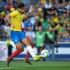 brazil-denied-victory-by-determined-panama