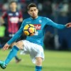 jorginho-vows-to-turn-on-the-style-at-chelsea