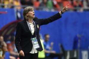 Italy gun for Brazil scalp in clash to stir World Cup memories
