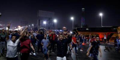 rares-manifestations-anti-sissi-en-egypte