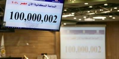 l-egypte-franchit-le-cap-symbolique-des-100-millions-d-habitants