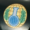 armes-chimiques-discussions-au-sommet-pour-renforcer-les-pouvoirs-de-l-oiac