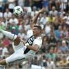 ronaldo-gets-nod-for-juventus-debut-against-chievo