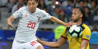 barcelona-complete-signing-of-rising-japan-star-abe