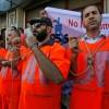 gaza-des-milliers-de-personnes-denoncent-les-licenciements-a-l-agence-des-refugies