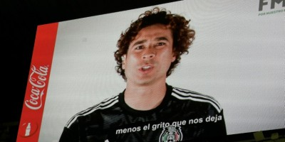 mexico-tries-to-kick-homophobic-chant-out-of-football