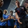 holiday-snaps-piled-on-afp-world-cup-man-gets-croatia-invite