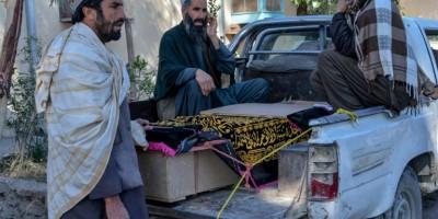 afghanistan-au-moins-huit-civils-tues-dans-une-frappe-aerienne