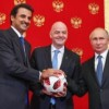 world-cup-moves-onto-qatar-and-a-whole-lot-of-problems