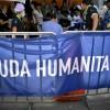venezuela-des-hopitaux-de-campagne-pour-completer-l-aide-humanitaire