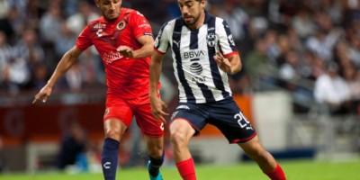 mexico-midfielder-pizarro-joins-inter-miami