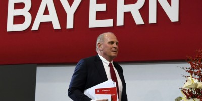 hoeness-confirms-he-will-step-down-as-bayern-president