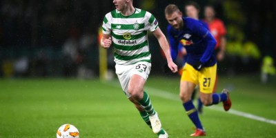 lennon-warns-arsenal-not-to-expect-tierney-bargain