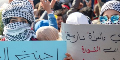 irak-sadr-dissout-ses-quot-casquettes-bleues-quot-tente-de-renouer-avec-les-manifestants