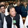 Pakistan: Imran Khan officiellement intronisé Premier ministre